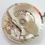 นาฬิกาเก่า ETERNA ออโตเมติก thumbnail 6