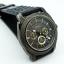 นาฬิกามือสอง FOSSIL CHRONOGRAPH thumbnail 10