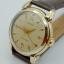 นาฬิกาเก่า WINTON ไขลาน thumbnail 18
