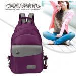 พรีออเดอร์!!! fashion กระเป๋าสะพายไหล่ สไตล์เกาหลี รุ่น 15-225