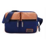 พรีออเดอร์!!! MCYS & JPN กระเป๋าคาดเอว รุ่น QC565