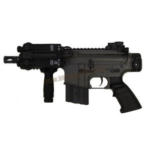 M4 Pistol Jing Gong
