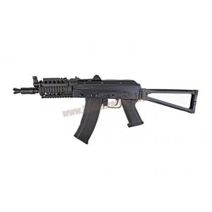 AK74UN MOD-A - E&L A104-A เหล็กจริง