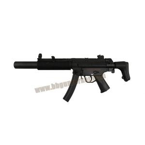 MP5 SD6 Cyma(CM041SD6)