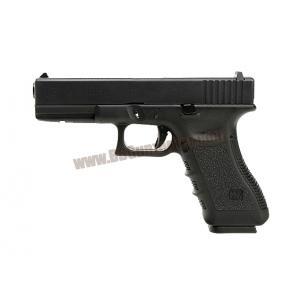 Glock17 Gen3 WE สีดำ