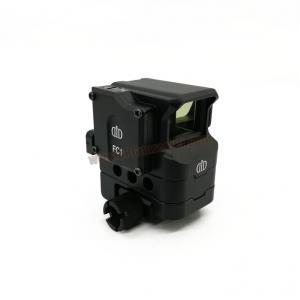 Red Dot DI Optical FC1