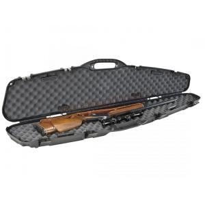 กล่องใส่ปืนยาว PLANO PRO MAX Single Scope 136cm