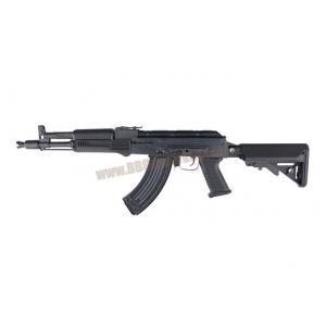 AK104 PMC-A - E&L A110-A เหล็กจริง