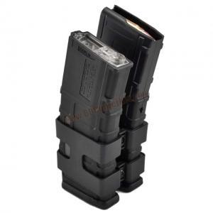 PMAGไฟฟ้า M4 (ปั่นลานไฟฟ้าระบบ Sound-600 นัด)