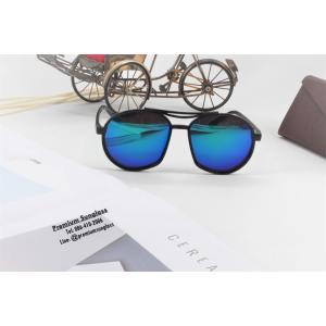 แว่นกันแดด/แว่นแฟชั่น SAV004