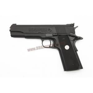 R29 : M1911A1 COLT GOLD CUP - ARMY Armament