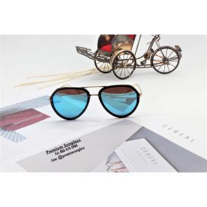 แว่นกันแดด/แว่นแฟชั่น SAV024