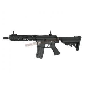 E&C 844S : M4 XTRAXN 10.5 บอดี้เหล็ก JR.Custom Gen 3