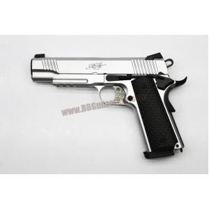 R28 : KIMBER Warrior สีเงิน - ARMY Armament