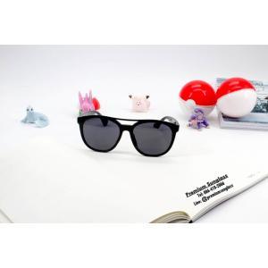 แว่นกันแดด/แว่นแฟชั่น SAV005