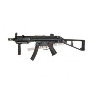 MP5A5 ท้าย UMP บอดี้โลหะ - Cyma CM.049