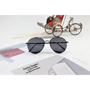 แว่นกันแดด/แว่นแฟชั่น SAV015