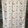 ผ้าพันคอ ชีฟอง สกรีนลาย Chiffon CF01-028-1