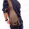พรีออเดอร์!!! fashion กระเป๋าสะพายไหล่ รุ่น RD003 สไตล์เกาหลี