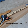 Fender Vintage '75 Jazz Bass 4-5 Strings (OEM) AAA