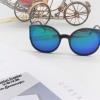 แว่นกันแดด/แว่นตาแฟชั่น SRD029
