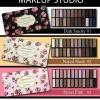Sivanna Colors Makeup Studio HF990 ซีเวนน่า คัลเลอร์ เมคอัพ สตูดิโด