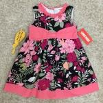 เสื้อผ้าเด็ก (พร้อมส่ง!!) 041060-13
