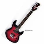กีต้าร์ไฟฟ้า OLP John Petrucci-6