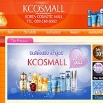 www.kcosmall.com