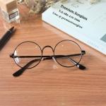 กรอบแว่น/กรอบแว่นสายตา RD007
