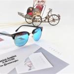 แว่นกันแดด/แว่นแฟชั่น SCM009