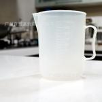 ถ้วยตวง ของเหลว พลาสติก ขนาด 1,000 ml