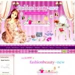 www.fashionbeauty-new.com