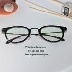 กรอบแว่นสายตา/แว่นกรองแสง RD009