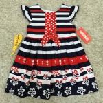 เสื้อผ้าเด็ก (สินค้าหมด)