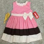 เสื้อผ้าเด็ก (พร้อมส่ง!!) 041060-9