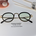 กรอบแว่นสายตา/แว่นกรองแสง RD015
