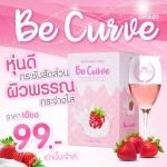 Be Curve เบลล่า