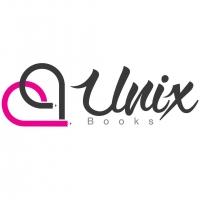 ร้านUnix Books