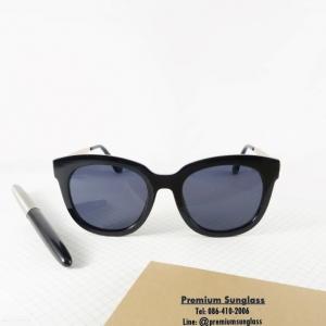 แว่นกันแดด/แว่นตาแฟชั่น SRD058