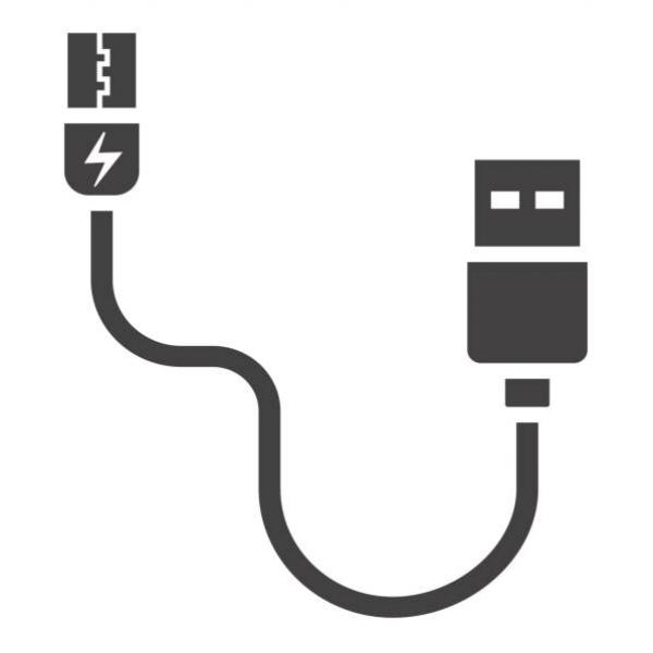 อุปกรณ์เกี่ยวกับ USB