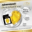 ATM Diamond Gold Soap 30 g. สบู่เพชรทองคำ สุดยอดคุณค่าอาหารผิว thumbnail 2