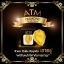 ATM Diamond Gold Soap 30 g. สบู่เพชรทองคำ สุดยอดคุณค่าอาหารผิว thumbnail 11
