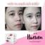 HAEWON แฮวอน สกินแคร์จากเกาหลี ฟรีEMS (ของแท้ พร้อมส่ง) thumbnail 17