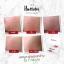 HAEWON แฮวอน สกินแคร์จากเกาหลี ฟรีEMS (ของแท้ พร้อมส่ง) thumbnail 10