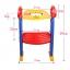 ฝารองชักโครกเด็กแบบมีบันได Toilet Ladder chair thumbnail 2