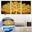 Arthome223 ต้นไม้ทองโชคลาภ เหรียญจีนโบราณ thumbnail 1