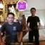 อาหารเสริมลดน้ำหนัก ASIA SLIM thumbnail 8