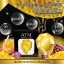 ATM Diamond Gold Soap 30 g. สบู่เพชรทองคำ สุดยอดคุณค่าอาหารผิว thumbnail 5