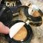 Chy cushion By แพท ณปภา thumbnail 6